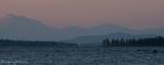 Panorama 3 (min favoritt...)