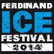 ferdinanICE2014_White_blu_blackB