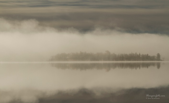 Storholmen (fjellgutusjøen).