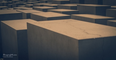 Holocaust minnesmerket