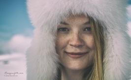 Marja Fjellheim Mortensson