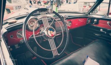 Buick 1953