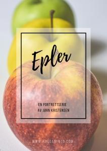 Epler