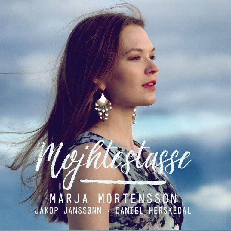 Marja album 2